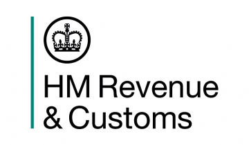 HMRC To Deploy Blockchain Analytics Tool To Seize Cybercriminals