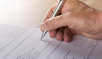 DigixDAO Members Vote to Return $64 million ICO Treasury to Investors
