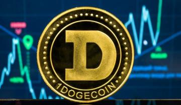 Dogecoin Price Prediction and Analysis in January 2020