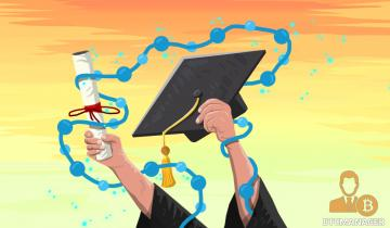 India: IT Minister Calls for Greater Blockchain Adoption in Boosting Primary Education