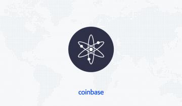 <![CDATA[ The Coinbase Blog - Medium ]]>