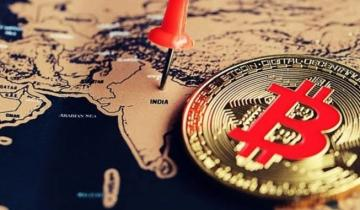 India Negative on Crypto Ban, while its Payments Bank Industry Reports Losses