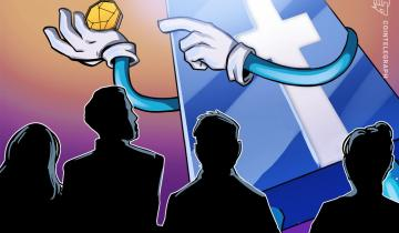 Japanese Ex-Central Banker: Libra Spurred Us to Take CBDCs Seriously
