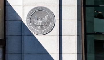 SEC Charges Blockchain Marketplace Opporty Over Fraudulent $600,000 ICO
