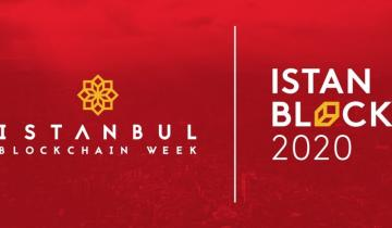 Istanblock, Turkeys Premier Blockchain Conference, Unveils Star-studded Speaker Line Up