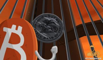 RBI Argues Against Crypto Utility in India