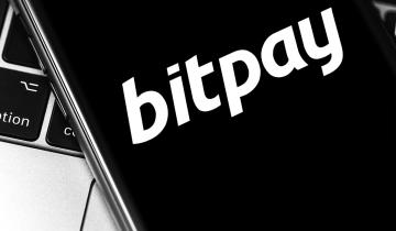 Ripples XRP Has Been Officially Added by Bitpay for Thousands of Merchants