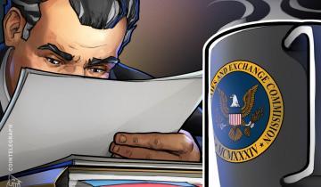 SEC Calls Out Status of Telegram's TON, Doubting Development