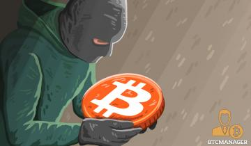 Japan: Suspected $700,000 Bitcoin Thieves Nabbed by Tokyo Police