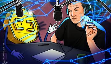 Elon Musk Reveals His True Opinion on Bitcoin and Crypto