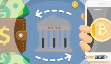 Hawaii Banks finally breaking the ice around Crypto!