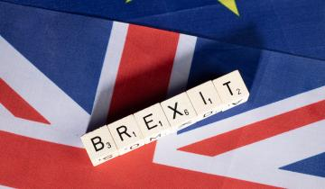 Brexit Is Finally Happening on January 31: How Will It Affect the Markets?