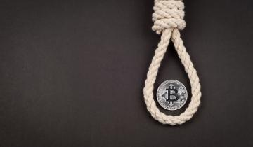 Hedera Hashgraph: What Happened to the Bitcoin Killer?