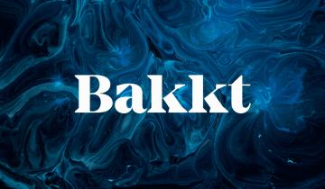 Bakkt Consumer App Is to Be Launched Already This Year