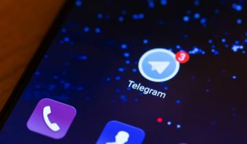 Court Documents Reveal More Possible Investors in Telegrams $1.7B ICO