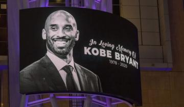 Stop Using Kobe Bryants Death to Promote Your Dying Cryptocurrency