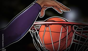 Tron to Dedicate Conference to Deceased Basketball Star Kobe Bryant