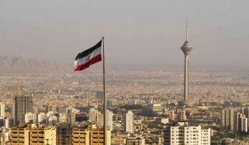 Over 1,000 Bitcoin Miners Granted Licenses in Iran: Report