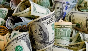 Deutsche Bank: Crypto Wont Kill Cash Anytime Soon