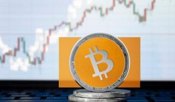 Bitcoin Cash Rockets 15% Despite Big Tax Drama