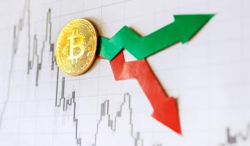 Bitcoin Halving Is Getting Closer Boosting Peoples Interest, Will BTC Price Rise?