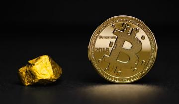 Bitcoin Gold Suffers 51% Attack, Malicious Miner Double-Spends $70,000 Worth of BTG