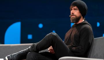 Twitters Jack Dorsey May Help Bitcoin Price Drive to $100,000