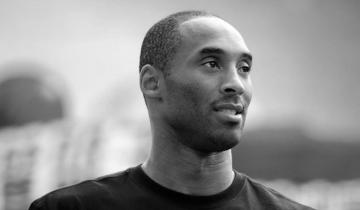 TRON Foundation Is to Dedicate niTROn Summit 2020 to Kobe Bryant