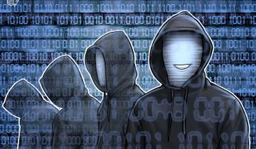 Wallet Creator Offers $250K to Anyone Who Can Crack the Hack-Proof