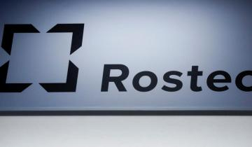 Russian Corp. Rostec Intends To Reduce Blockchain Expenditure By 50%