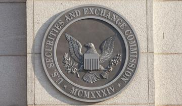 SEC Brings Hammer Down on Infamous Bitcoin Scammer