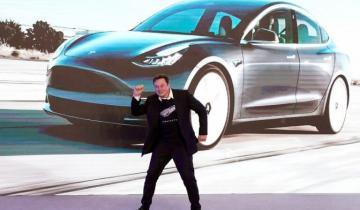 Tesla Needs a Blockbuster Earnings Report on Wednesday to Avoid a Massive Selloff