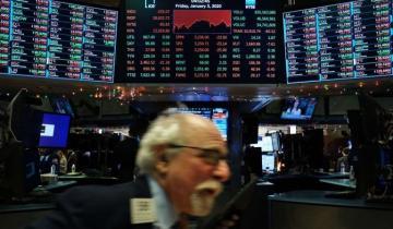 Stocks Will Follow Oils Bear Market Decline: Former Goldman Sachs Analyst
