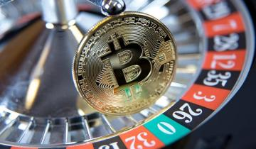 The Complete Guide to Online Gambling Using Cryptocurrencies