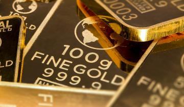 Bitcoin safe haven narrative strengthens as BTC mirrors gold movements