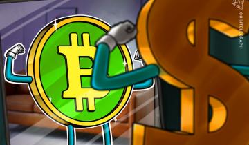 Fearing Revolt, Roger Vers Bitcoin.com Backs Down From Proposed BCH Mining Tax