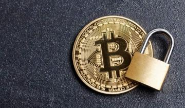 Will Crypto Security Issues Completely Be Solved in 2020?