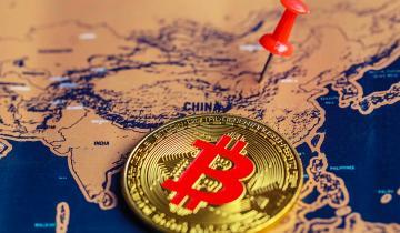 Bitcoin Price Positively Reacts to Asia Stocks Crash amid Coronavirus
