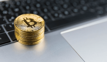 Bitcoin Open Interest Now Exceeds $1 Billion on BitMEX, What it Means for BTC Prices
