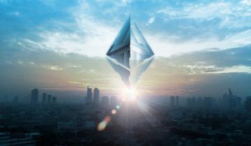 Ethereum Targets $200 as Network Fundamentals Strengthen