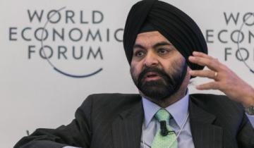 Mastercard Left Libra Association Over Regulatory and Viability Concerns, Says CEO
