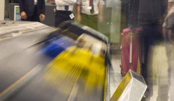 Inside the Standards Race for Implementing FATFs Travel Rule