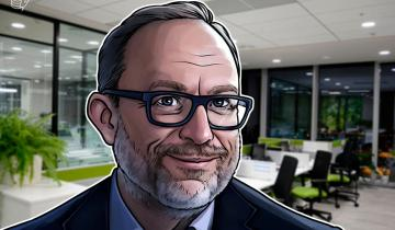 Zero Chance Wikipedia Will Ever Use Bitcoin SV, Says Jimmy Wales