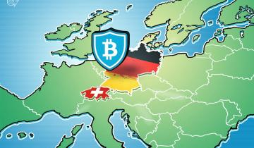US Bitcoin Firm BitGo Launches Two New Crypto Custodies in Europe
