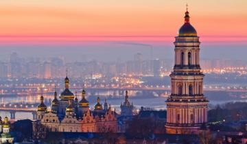 Ukraine Wont Regulate Crypto Mining, Government Ministry Says