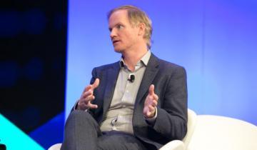 BitGo Grows Crypto Custody Options With New Swiss and Germany Entities