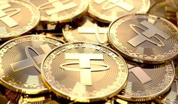Tether Domination Grows: Algorand Blockchain Adds USDT