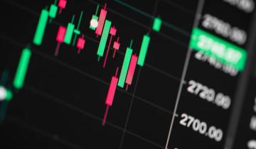 Bitcoin Price Analysis: BTC/USD Dip To $9,600 Imminent As $10,200 Beckons