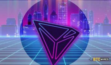 Ethereum and TRON are winning the Dapp War