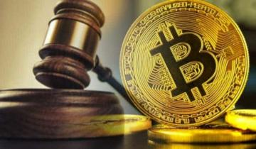Bitcoin Scam: Man Charged For Owning Mixing Website That Laundered Over $300 Million In BTC